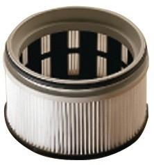 Filterpatrone f.HSA 1432 EWS Nass-/Trockensauger