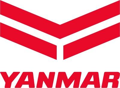 5320001017 MAGNETSPULE | Sonstiges | TEREX / Yanmar / Schaeff ...