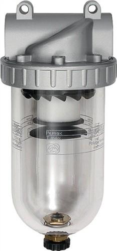 Filter Serie Standard G 1/4, DN 6
