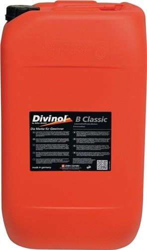 Beton-Trennmittel Divinol B Classic 30 Liter