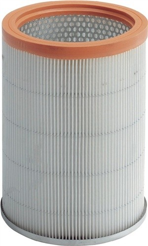 Filterpatrone f.Nass-/Trockensauger A2254/ 2554/ 2654