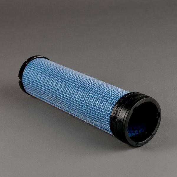 Baugewerbe Business & Industrie Donaldson Luftfilter P775302