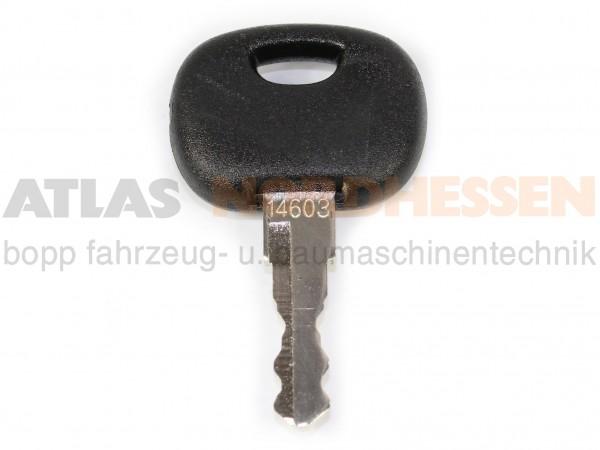 5050650259 Schlüssel 14603