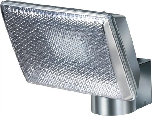 LED-Leuchte Strahler schwenkbar 27x0,5W ca. 1080Lm f. großfl. Ausleucht. IP44