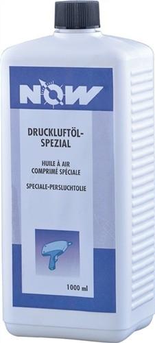 Druckluftöl-Spezial 1L. m.Korrosionsschutz