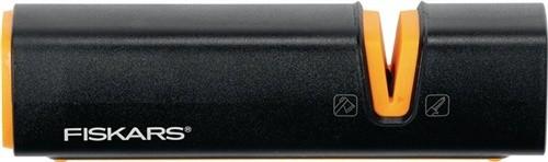 Axt- und Messerschärfer Xsharp Gewicht 90 g L. 165 mm