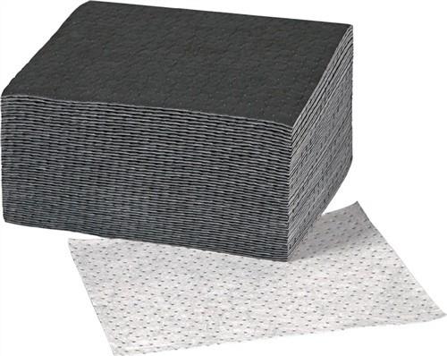 Allround Bodenschutzmatte 40x50cm inh. 50 Tücher Universal