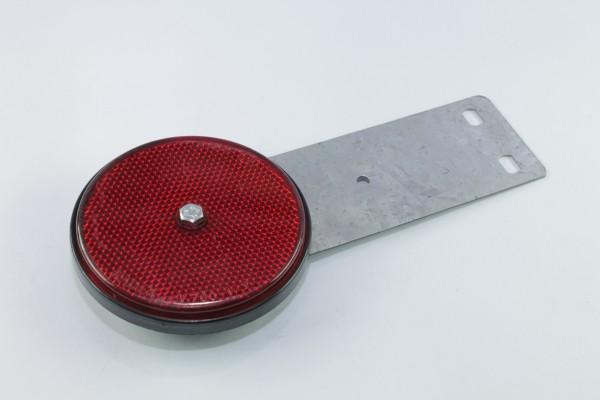 Pendelhalter, 170 mm, m. Rücks
