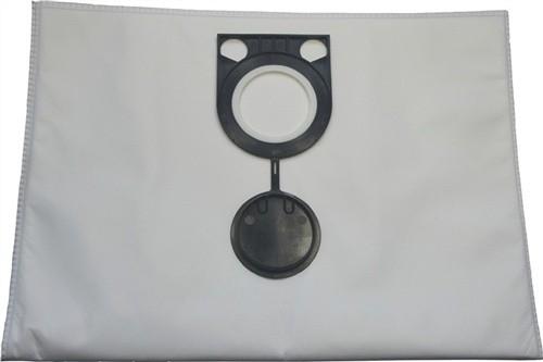 Vliesfilterbeutel FBV 25-35 f.Starmix Nass-/Trockensauger m.Behälter 25-35 Liter