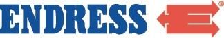 Inverterstromerzeuger ESE 2000i Silent synchron 1,6kVA 1,6kW 1x230V 1x12V Yamaha