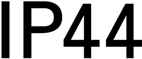 CEE-Adapter IP44 16/32A CEE/3Sicherung. CEE-Kupplung 400V 6h 5polig